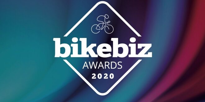 BikeBiz Awards: Vote now for service to the industry awards