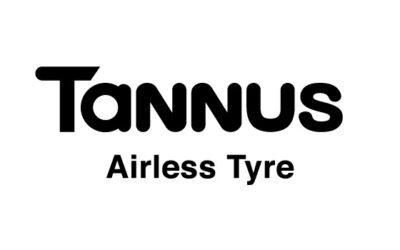 Tannus Tyres confirmed as headline sponsor for BikeBiz Awards 2020